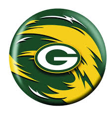 Green Bay Packers Flags Bay Packers Clipart Hd