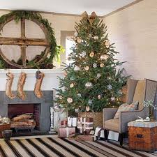 Dallas Cowboy Christmas Decorations Outdoor tips for decorating a great western tree great western