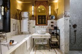 prix chambre hotel prix chambre hotel mamounia captivant prix chambre hotel mamounia