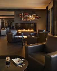 Cigar Lounge Chairs Davidoff Lounge Cigar Lounge Smoke Tobacco Indoors In
