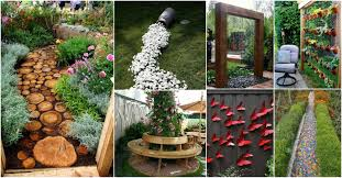 outstanding backyard decor ideas that you will adore