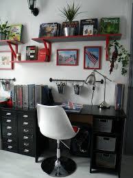 relooker une chambre d ado relooking chambre ado album photos mille et une idées