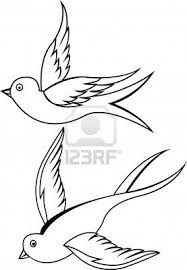 birds tattoos for you swallow bird tattoo designs for women
