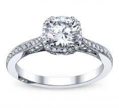 engagement rings for women wedding rings vintage diamond rings tacori diamonds platinum