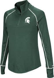 east clothing rally house east lansing michigan apparel gifts and team gear