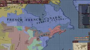 French Canada Map by The Most French Canada I U0027ve Seen Paradoxplaza