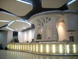 Best Modern Cafe Images On Pinterest Restaurant Interiors - Modern cafe interior design