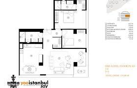 grey gardens floor plan harrison garden blvd home floor plans td plan modern house better