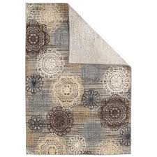 Area Rugs Menards Mohawk Home Galaxy Area Rug 8 X 12 At Menards Inside Area Rugs At