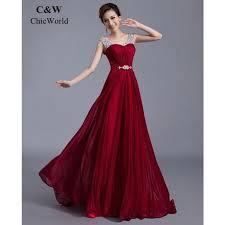 robe de soirã e grande taille pas cher pour mariage robe de soiree longue diamant achat vente robe de soiree