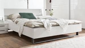 Wohnideen Schlafzimmer Bett Ideen Diy Bett Aus Holz Als Kreative Wohnidee Fr Schlafzimmer