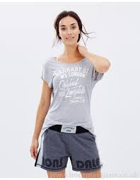 lonsdale fashion boutique womens fashion womens clothing