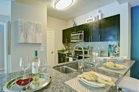 3 bedroom apartments in atlanta ga 305 atlanta ga 3 bedroom apartment for rent average 1 374