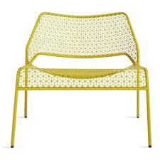 Net Chair Mesh Patio Chair Metal Mesh Patio Chairs Blu Dot