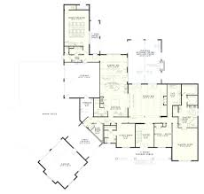 country french house plans plan on one story beautiful with porte
