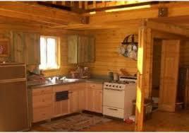 small rustic kitchen ideas small rustic kitchens unique 30 edgy attic kitchen design ideas