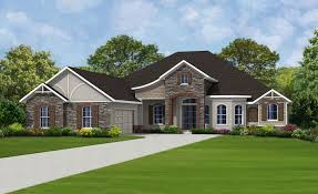 our homes tamaya an ici homes community