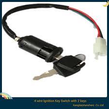 4 wire switch kentoro com