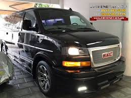 toyota van philippines highendcars ph the premium high end cars and bulletproof vehicle