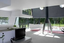 connecticut home interiors best modern architecture interiors 14 with additional connecticut