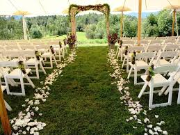 wedding arches joann fabrics wedding arbor design c bertha fashion diy wedding arbor