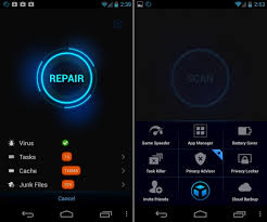 clean android phone keep your android phone fast virus free advanced mobile care