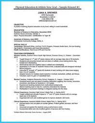 csr resume or customer service representative resume include the