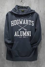 harry potter alumni shirt hogwarts alumni shirt harry potter shirt hoodie by winteriszcoming