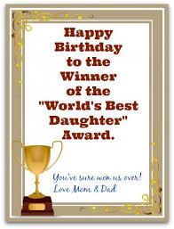 best 25 birthday wishes daughter ideas on pinterest happy