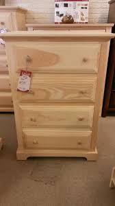 Unfinished Pine Nightstand Nightstands Ikea Images On Amazing Unfinished Wood Nightstand