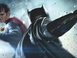 batman v superman breaks records in 10 overseas markets