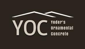 yoder ornamental concrete burrton kansas 67020 us business search