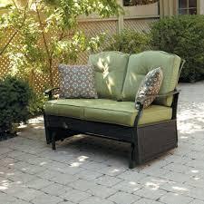 Low Patio Furniture Patio Ideas Clearance Patio Furniture Toronto Clearance Patio