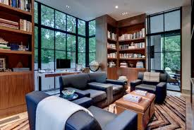 Desain Interior by Decorating Ideas 10 Ways To Add Japanese Style To Your Interior