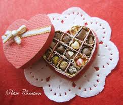 heart shaped items 52 best heart shaped box images on heart shapes box