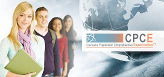 counselor preparation comprehensive examination cpce