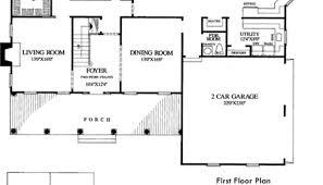 custom floor plans for new homes custom home builders floor plans house plans 2017 luxamcc