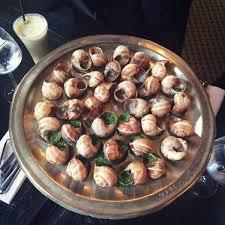cuisine 2000 bar le duc theeditorssociety com ฝร งเศส