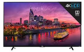 black friday big screen tv deals 5 of the best big screen tv deals to celebrate the return of