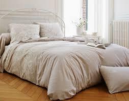 chambre coucher pas cher bruxelles luxe anglais future redoute promotion motif export la lit