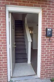 2 Bedroom Apartments In Richmond Ky Telford Place Apartments Richmond Ky Walk Score