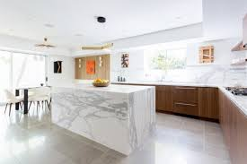 accent wall ideas for kitchen kitchen great legacy granite countertop for your kitchen counter