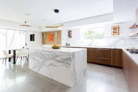 kitchen modern minimalist kitchen decoration with legacy granite great legacy granite countertop for your kitchen counter ideas modern minimalist kitchen decoration with legacy