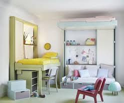 chambre bébé petit espace chambre garcon petit espace