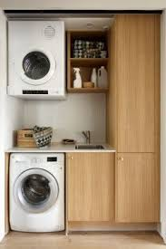 bathroom laundry ideas the 25 best laundry bathroom combo ideas on bathroom