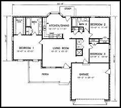 house blueprints maker comfortable house blueprints design ideas home design ideas plans