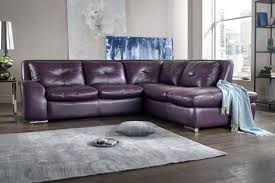 ikea stockholm leather sofa extra long leather sofa outdoor sectional set how to clean suede
