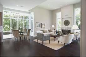 Dark Wood Floor Kitchen by 100 Kitchen Rugs For Wood Floors Kitchen Florence Flatweave