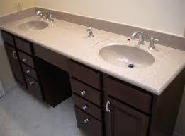 bathroom bathroom double sink vanities 21 bathroom double