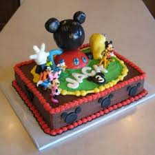 minnie mouse birthday cake tesco image inspiration of cake and